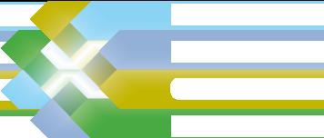 Hamilton Robinson Capital Partners Logo