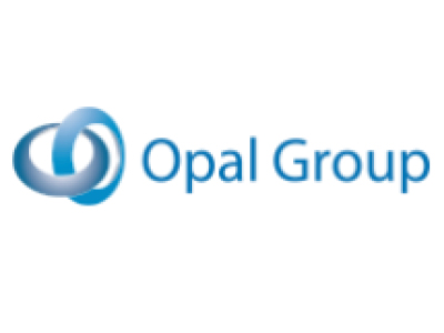 Chris Lund Featured Panelist at Opal Group-Family Office Winter Forum