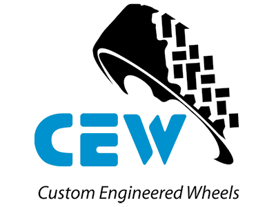 Hamilton Robinson Capital Partners Keeps Rolling On  With Recapitalization of Custom Engineered Wheels, Inc.
