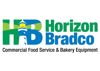 Hamilton Robinson's Horizon Bradco Acquires Northeastern Refrigeration
