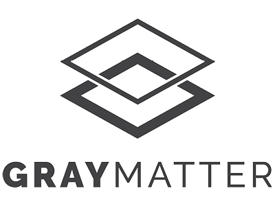 GrayMatter Systems Wins Tech 50 Award