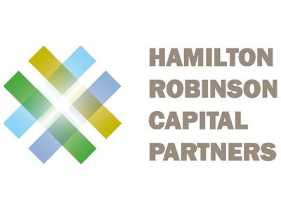 Hamilton Robinson Capital Partners Welcomes James Parmelee To The Team