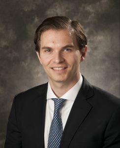 Lane G. Carpenter