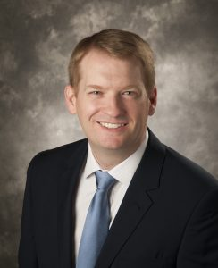 Brandon C. Richter