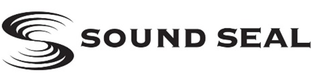 Sound Seal