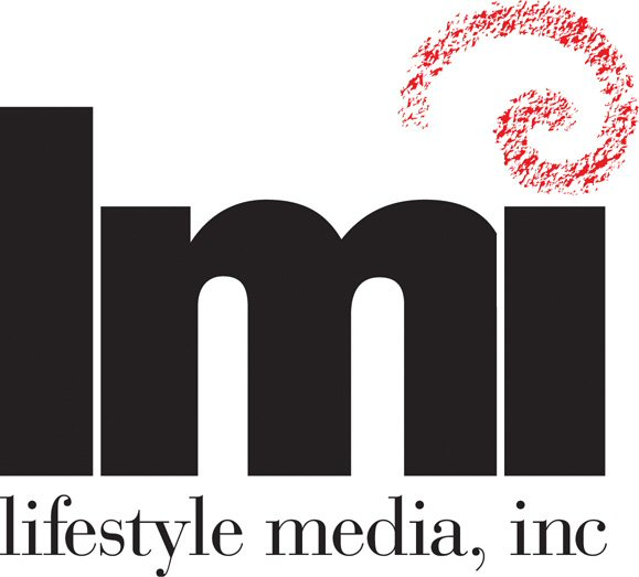 Lifestyle Media
