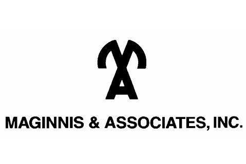 Maginnis & Associates