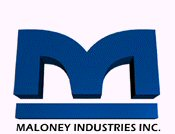 Maloney Industries