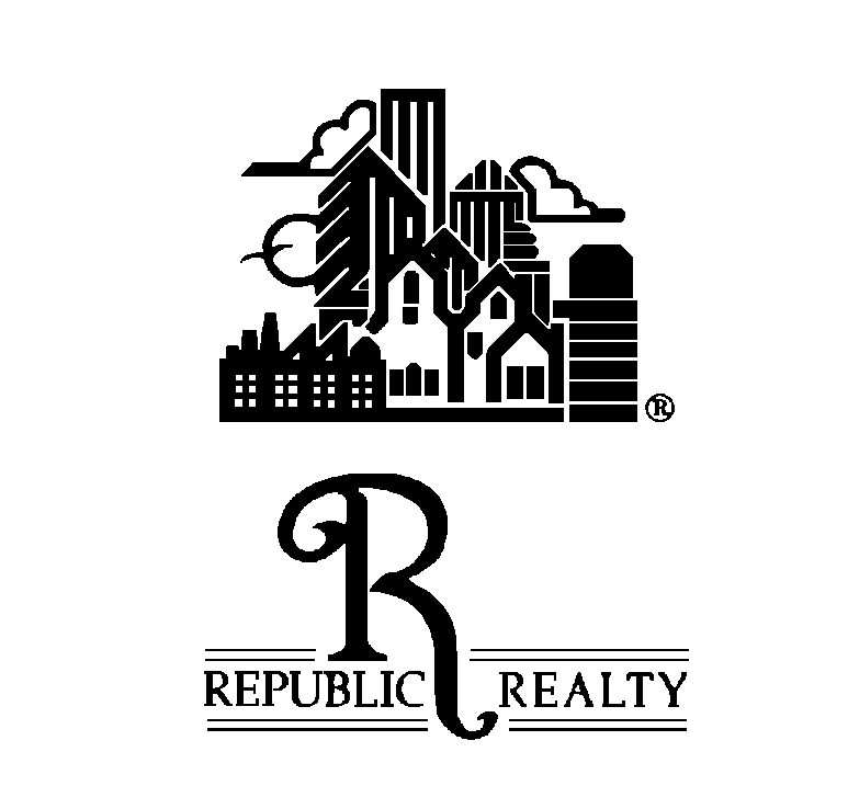 Republic Realty Mortgage Corporation