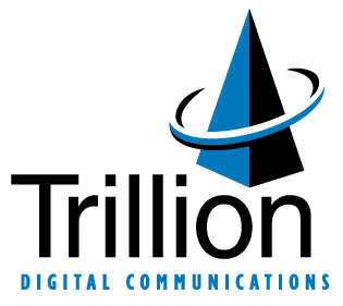 Trillion Digital Communications