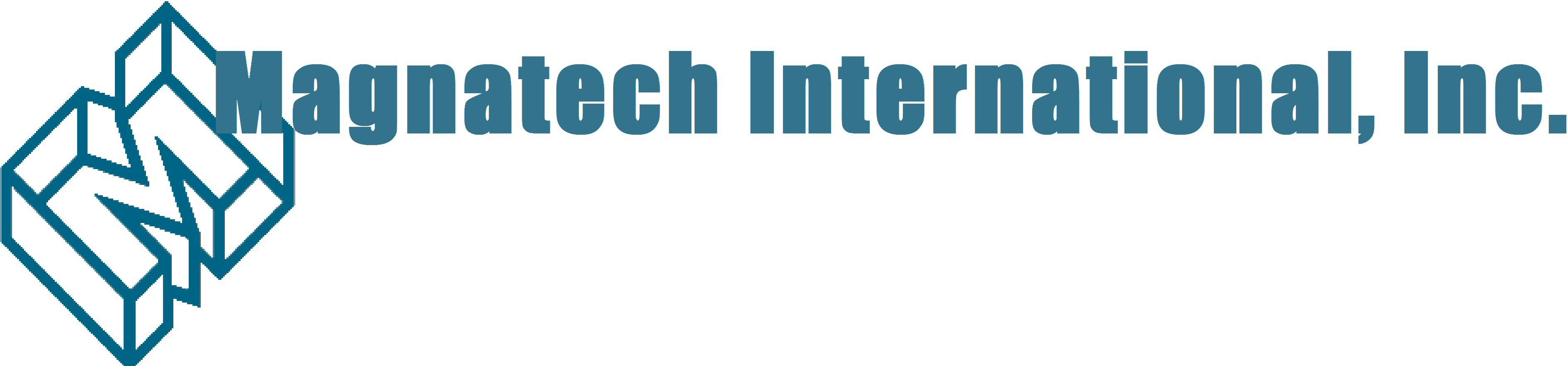 Magnatech International