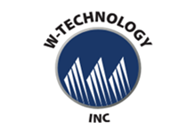 Hamilton Robinson Capital Partners Connects with Winchester on Sale of W-Technology