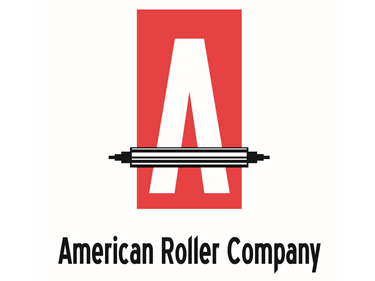 Hamilton Robinson Capital Partners Is On A Roll With Its Recapitalization of American Roller Company