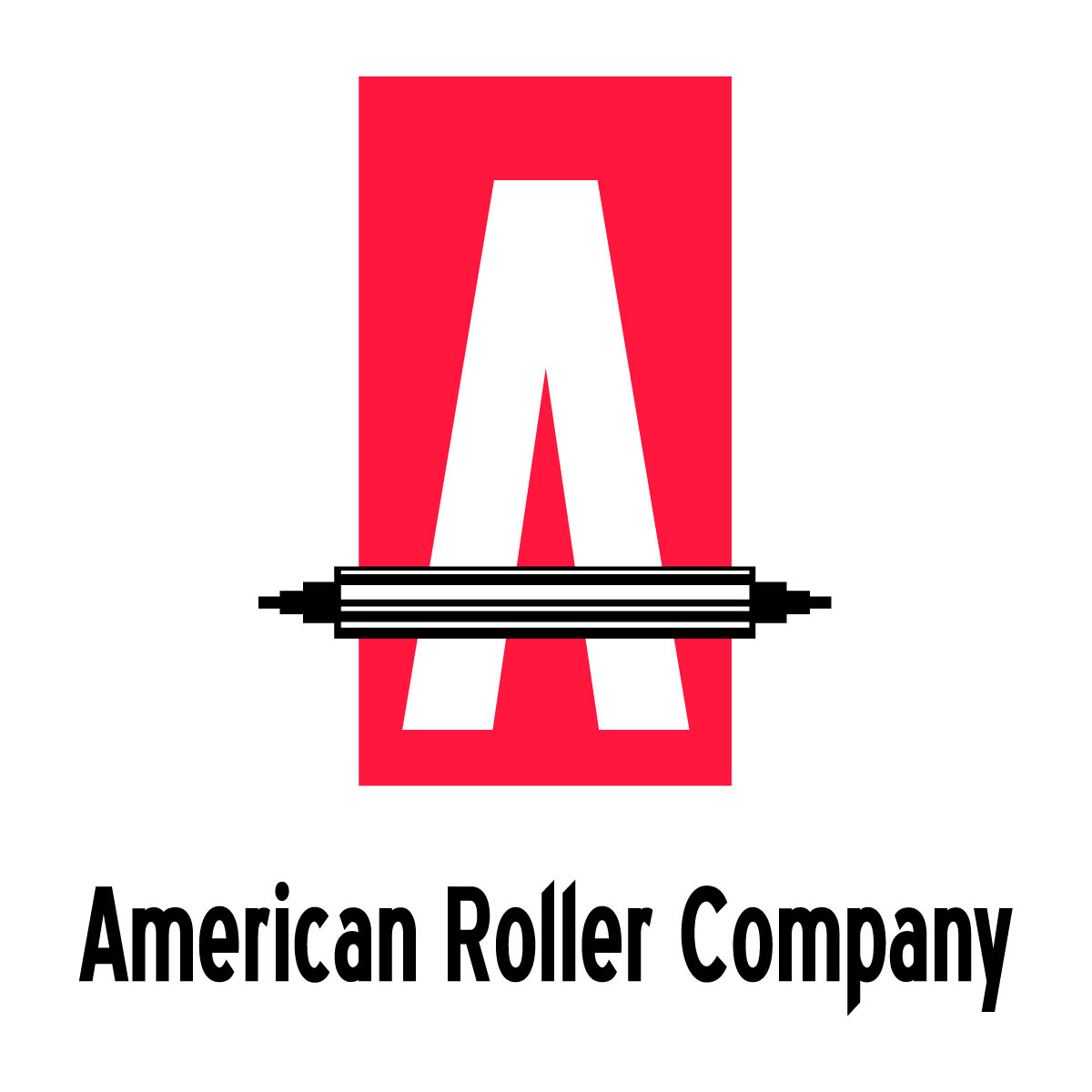 American Roller Company