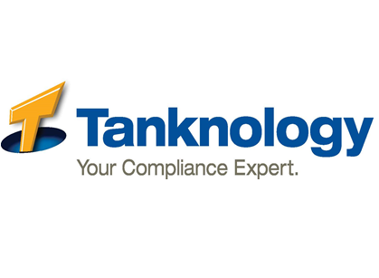 Tanknology Taps New Revenue Streams