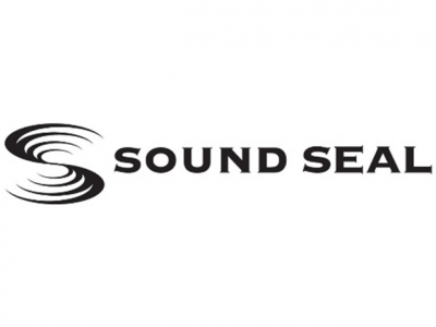 Shhh…Sound Seal Goes Out With A Bang!