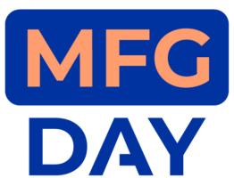 Celebrate Manufacturing Day 2020!